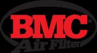 bmw hava filtresi