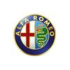 alfa romeo sprint booster
