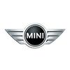 mini sprint booster