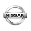 nissan sprint booster