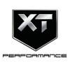 xt performance