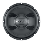 Hertz DS-303 Woofer 30cm 1000W