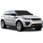 range rover evoque dynamic body kit