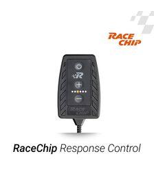Dacia Gaz Tepkime Cihazı RaceChip