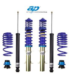 bmw f10 ap coilover