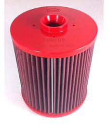 audi rs6 rs7 bmc kutu içi filtre