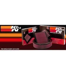 KN Kutu İci Hava Filtresi E-9244 2