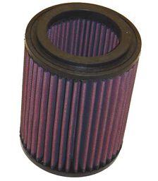 Acura KN Kutu İci Hava Filtresi E-2429
