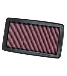 Acura KN Kutu İci Hava Filtresi 33-2383