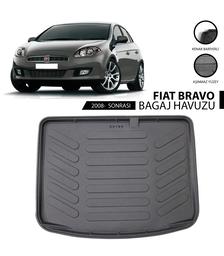 Fiat Bravo Bagaj Havuzu