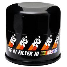 kn yağ filtresi