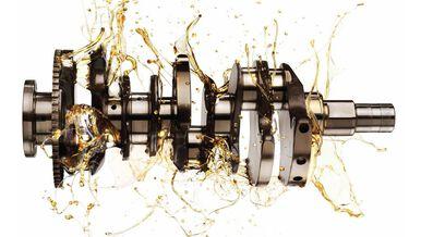 motor yağı viskozitesi